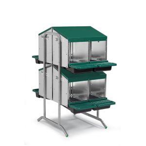 Batterie-pondoirs---8-compartiments
