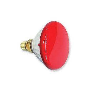 Lampe-Infrarouge-100W-E27-Par-38-red