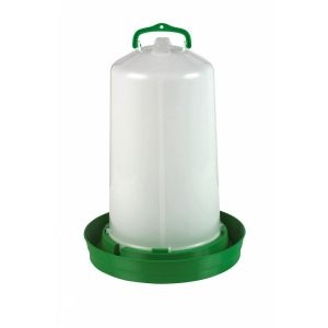 abreuvoir-premium-12-litres-avec-bouchon-gaun