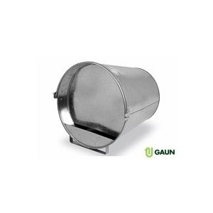abreuvoir-seau-galvanise-7-litres-gaun