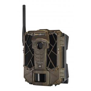 Caméra-avec-détecteur-de-présence-cellulaire-LINK-EVO