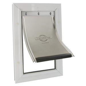 porte-aluminium-pour-poulailler-staywell-2-positions-gris-600ml-petsafe