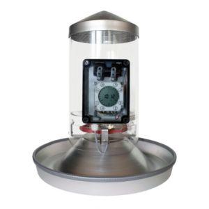 Mangeoire-électronique-5-Litres