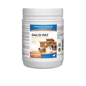 Gal'O-Pat-500Gr