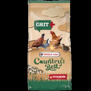 Grit-vitaminé:-gravier