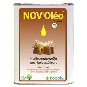 -Huile-de-Lin-NOV'Oléo-Classic---2L