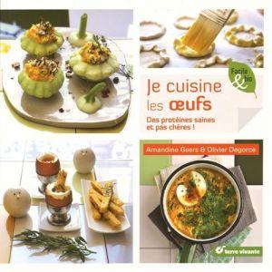 Livre-:-Je-cuisine-les-oeufs