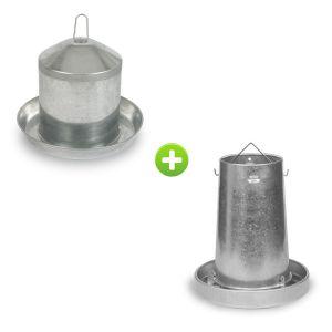 kit-expert-abreuvoir-et-mangeoire-pour-moyenne-basse-cour