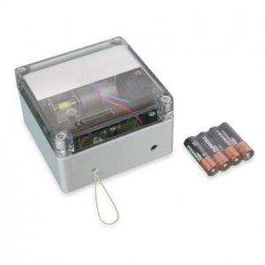 VSBb-Portier-électronique-à-piles-pour-poulailler