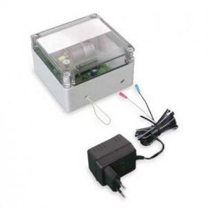 VSB+ST-Portier-électronique-avec-adaptateur-