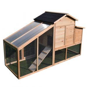 poulailler-soie-avec-enclos-et-toit-renforce