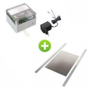 vsb-st-portier-electronique-avec-adaptateur-et-trappe-medium
