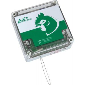 vsdb-portier-automatique-a-piles-avec-ouverture-et-fermeture-manuelle-axt-poulailler
