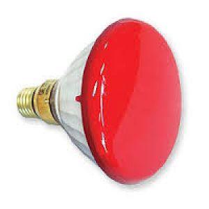 Lampe-Infrarouge-100W-E27-Par-38-red