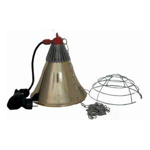 Support-de-lampe-simple-IPX4-avec-économiseur-2.5m---Eleveuse-électrique