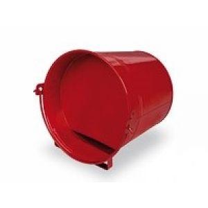 abreuvoir-seau-metal-peint-4-litres-gaun