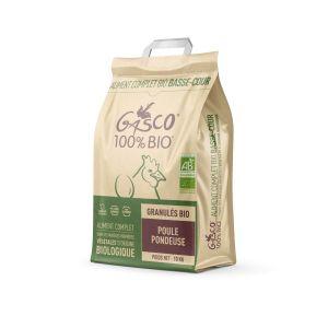 Aliment-pondeuse-bio-10kg-Gasco