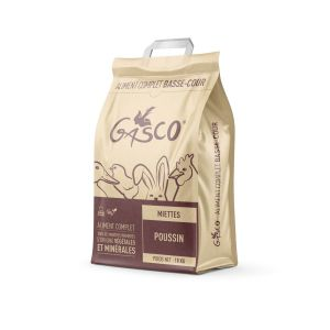 Aliment-poussin-10kg-Gasco