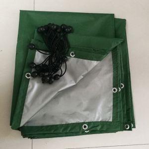 Bâche-pour-parc-grillagé-4x4x2.5m-avec-élastiques-de-fixation