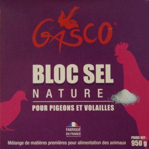 Bloc-Sel-Nature-950Gr
