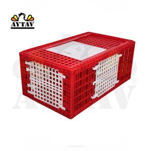 Cage-transport-grandes-volailles-96x57x42cm-Aytav-vue-générale