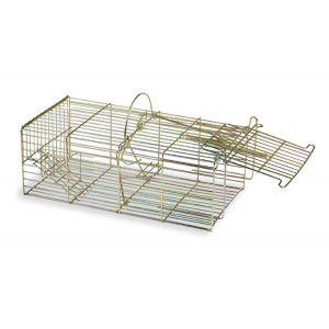 cage-piege-multi-capture-petit-mammifere-gaun