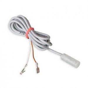 AS Capteur de lumière extérieure (accessoire VSB)