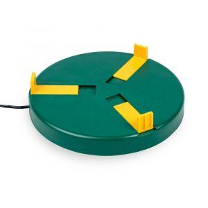 chauffe-abreuvoir-poule-diametre-20-cm-vert-gaun