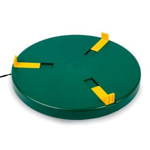 chauffe-abreuvoir-poule-diametre-30-cm-vert-gaun