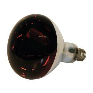 Lampe-IR-150W