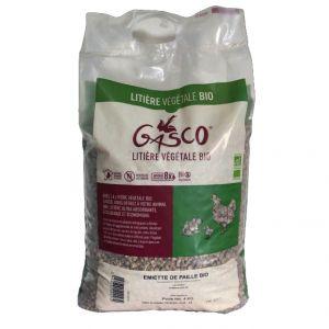 litiere-vegetale-emiette-de-paille-bio-16kg