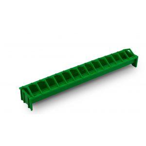 Mangeoire-50cm-Plastique-poussins-