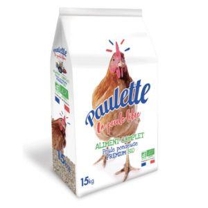 Mélange-poule-multi-céréales-Bonne-Ponte-Bio-15-kg---Paulette
