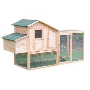 poulailler-java-avec-enclos-et-toit-shingle
