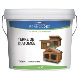 Terre-de-diatomée-poudre-insectifuge-pour-poulaillers-et-basse-cour-2kg---Francodex