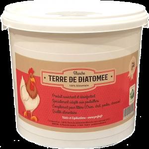 terre-de-diatomee-alimentaire-blanche-seau-2-5kg