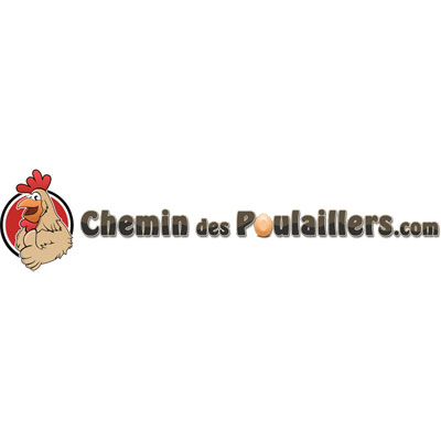 Poulailler Toit Renforcé + Abreuvoir et Mangeoire offert - SOLDE
