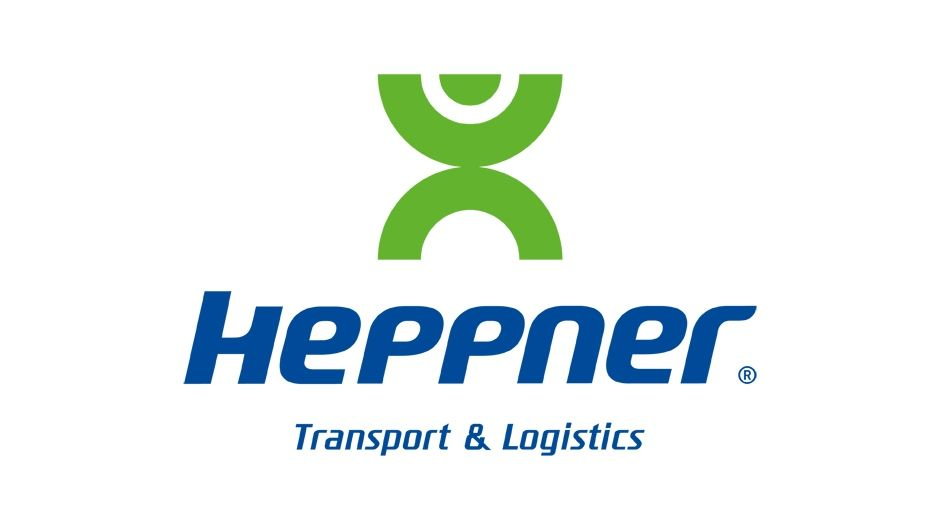 transport hepnner