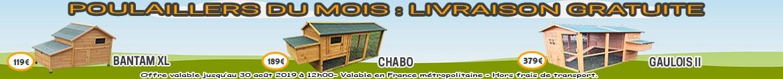 livraison_offerte_sur_tout_le_panier_si_achat_dun_poulailler_du_mois
