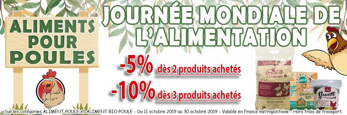 Journee-mondiale-de-l-alimentation-5-pour-cent-de-remise-des-2-produits-alimentaires-achetes-et-10-pour-cent-de-remise-des-3-produits-alimentaires-achetes-jusqu-au-30-octobre