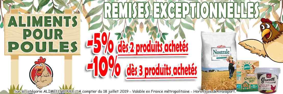 Promo_aliments-poule