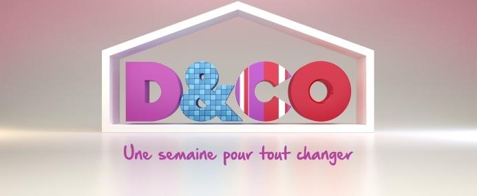 partenaire de D&CO